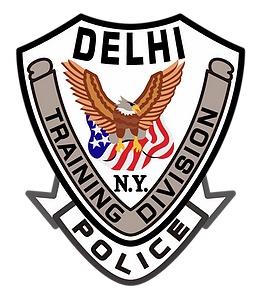 dptd logo