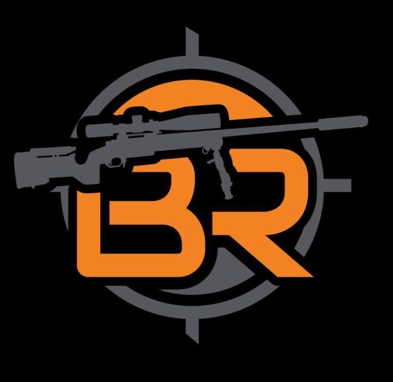 Boring Rifles 768x747