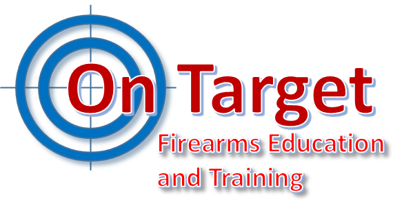 On Target LLC