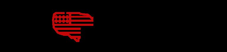 new logo psd 768x177